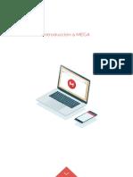 Bienvenido a MEGA.pdf