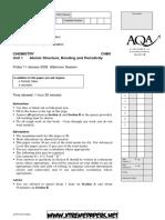 AQA-CHEM1-2002JAN.pdf