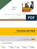 m1t4.pdf