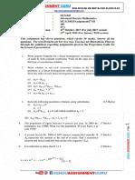 mcs-033-IgnouAssignmentGuru 2017-2018.pdf