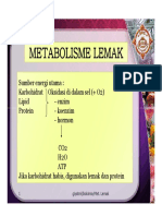 MODUL METABOLISME LEMAK 2014.pdf