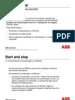 M12E Español Arranque