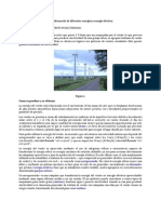 Transformación de diferentes energías a energía eléctrica.docx