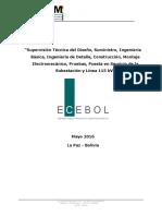 Tbc Supervision Ecebol_0