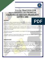 traccion_corregido