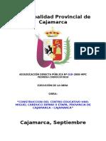 ADP_018 Hno. Miguel Carducci