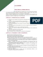 GUA de PREGUNTAS - Microeconoma-1er Parcial