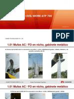 v5 CWQEHS Huawei ATP 700.pdf