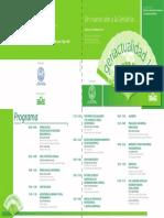 0. Geriactualidad 2014.Programa.dra.López Mongil.