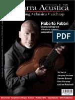 Chitarra Acustica_03-13.pdf