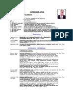 curriculum-marcomuga.pdf