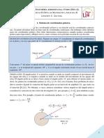1322039268_1169356110.pdf