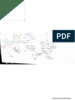 hidrologia ayudantia.pdf
