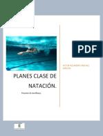 proyecto enseñanza estilo libre.docx