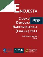 ENCUESTA_CIUDADANIA_Y_VIOLENCIA.pdf