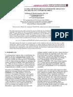 Analise Postural Carpintaria e Armação.pdf
