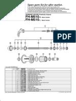 EV-FH-M510-1895_v1_m56577569830608927