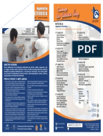 ingenieria-electronica.pdf