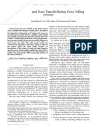 Study of Heat and Mass Transfer During Urea.pdf