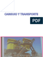 Mineria capp 333333333333.pptx