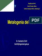 METALOGENIA DEL PERU.pdf