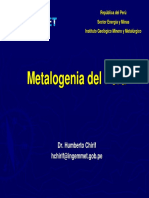 METALOGENIA DEL PERU.pdf