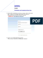 OBIEE_TRAINING11g.pdf
