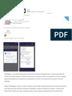 DiskDigger 1.0-2017!07!10 Para Android - Descargar