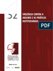 IPEA MJ VCMeaspraticasinstitucionais2015