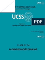 15 Comunicacion Familiar