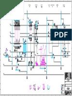 DUDF 61199.Aqua Plant
