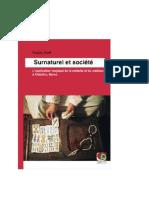 surnaturel.docx