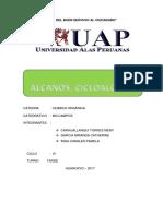 MONOHGRAFÍA DE LOS ALCANOS.docx