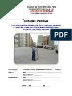 Formato Dictamen Pericial - COLEGIO DE INGENIEROS.pdf