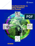 silv-guide-southern-on.pdf