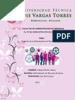EVOLUCION DE LA ADMINISTRACION DE RRHH_ CABRERA REVELO VALERIA.docx