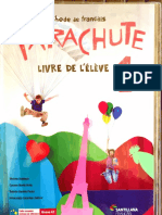 323954048-Docfoc-com-PARACHUTE-1-pdf.pdf