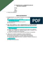 BANCO DE ´PREGUNTAS.docx