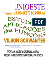 apostila-funcoes 2014
