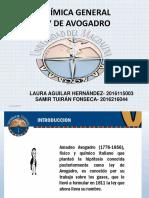 LEY DE AVOGADRO.ppt