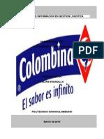 314026712-Trabajo-Logistica-Entrega.docx
