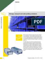 Katalog 1 Plasticne-kutije