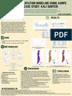 Fix Print Poster