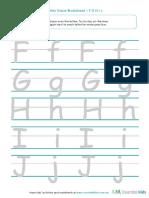 LetterTrace-fghij.pdf