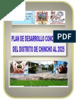 Pdc. Chincho Final.