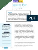Shakespears Sister PDF