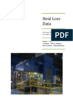 Heat Loss_(4)-CMIA00-16035-ZGN001-2