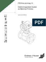 Promag 10.pdf