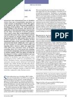 RiskinSonsofAlcoholics.pdf