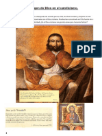 2do santisima trinidad.pdf